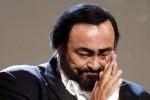 Dieci anni senza Luciano Pavarotti, il tenore anticonformista più conosciuto al mondo