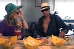 Troppi stereotipi sui siciliani nello spot della Lega: scoppia la polemica - Video
