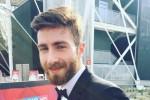 """Canta """"Miserere"""", inarrestabile Lorenzo Licitra a X Factor: """"E' vocalmente perfetto"""""""