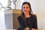 Selen diventa nonna, l'ex pornostar preferita d'Italia annuncia la nascita di Melia