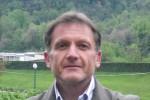 Luigi Carozzi, foto ecodibergamo.it
