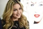 """Madonna va a vivere in Portogallo: """"E' tempo di conquistare il mondo da una prospettiva diversa"""""""
