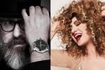 Sodalizio in musica con Mario Biondi, Marcella Bella torna all'insegna del soul