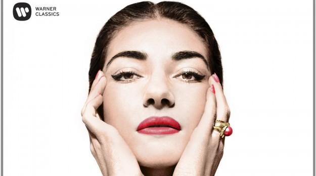 concerto maria callas, teatro antico di taormina, Maria Callas, Messina, Cultura