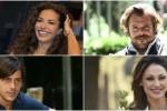 Vip ai fornelli, riparte Celebrity MasterChef: svelati i concorrenti