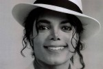 Michael Jackson avrebbe compiuto 60 anni, festa a Las Vegas per il re del pop