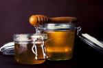 Il miglior miele d'Italia? È di timo e arriva da Siracusa