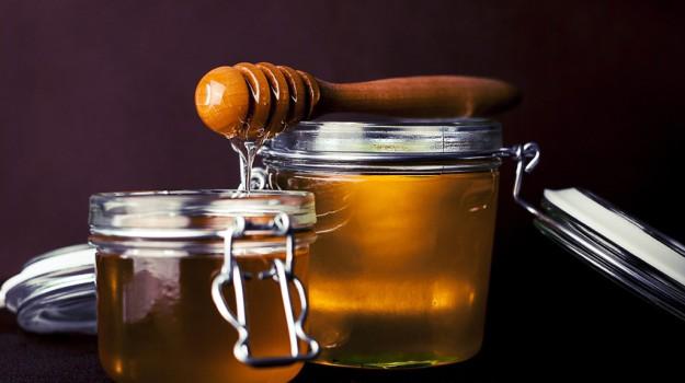 miele di timo, premio montalcino, Siracusa, Società