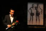 """A nove anni dal debutto, torna a Palermo lo spettacolo """"Le mille bolle blu"""""""