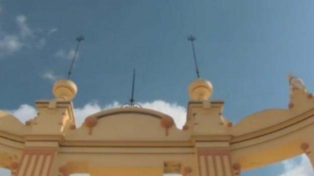 Eventi a Palermo e Mondello, diverse le strade chiuse: ecco quali sono