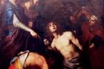 Palermo omaggia Caravaggio, finissage della mostra a palazzo Abatellis