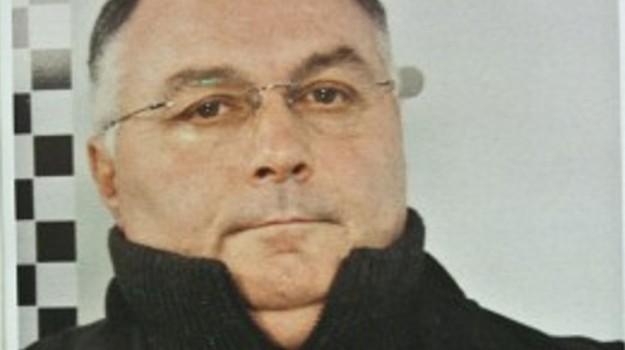 confisca mafia, Matteo Scrima, Palermo, Cronaca