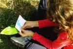Giochi e letture per riscoprire gli spazi verdi delle città: eventi anche a Palermo e Caltanissetta