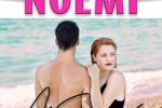 """""""Autunno"""", arriva in radio il nuovo singolo di Noemi: album di inediti nel 2018"""