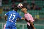 Sei gol, emozioni, ma Palermo deluso: le immagini della sfida con l'Empoli