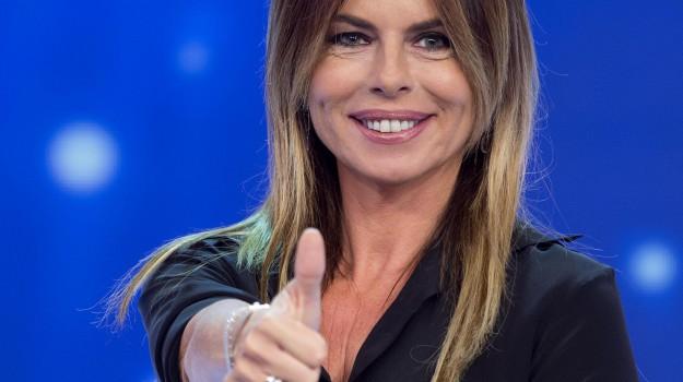 televisione, Paola Perego, Sicilia, Cultura