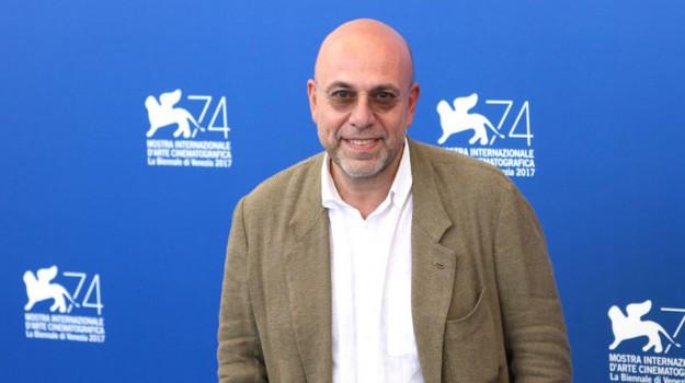 Rgs al cinema, intervista a Paolo Virzì