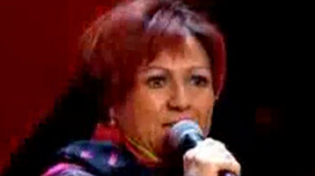 Canta alle audizioni ma stona, la performance di una catanese a X Factor