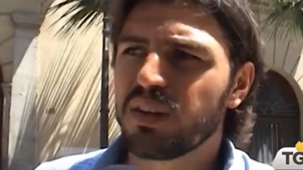 """Indagato il sindaco Patrizio Cinque, """"terremoto"""" politico a Bagheria"""