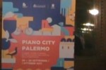 Oltre 50 concerti di pianoforte, gli appuntamenti a Palermo