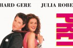 Pretty Woman diventa un musical e sbarca a Broadway