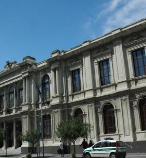 Consiglio metropolitano di Messina, approvato il rendiconto