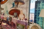 Palermo Comic Convention chiude con successo: superati i 30 mila visitatori