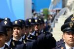 Concorso polizia di Stato 2017, rinviata a fine ottobre la pubblicazione delle graduatorie