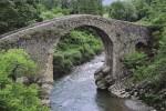 La Regione finanzia il restauro del ponte Failla simbolo di Troina