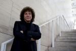 Concerto tributo a Riccardo Cocciante all'ex Baglio Tasmira di Palermo