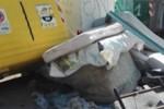 Strade invase dai rifiuti, pioggia di segnalazioni a Palermo