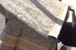 Rifiuti ingombranti a Palermo, al palo il servizio di raccolta della Rap
