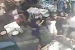Lite tra ristoratori a Taormina, titolari chiedono scusa