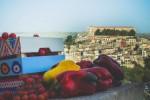 """Quando il gusto incontra l'arte, a Ragusa Ibla torna la kermesse le """"Scale del gusto"""""""