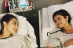 Affetta da lupus, trapianto di rene per Selena Gomez: a donarlo una sua amica attrice