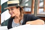 """Torna """"Detto Fatto"""", Serena Rossi nuova conduttrice al posto di Caterina Balivo"""