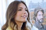 """La musica in tv è... """"Celebration"""", il nuovo show con Serena Rossi e Neri Marcorè"""