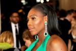 """La notizia via Twitter: """"Serena Williams è diventata mamma di una bambina"""""""