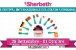 A Palermo torna Sherbeth, il festival del gelato: oltre 50 gusti da tutto il mondo