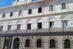 Siracusa - Carcere Borbonico