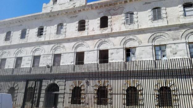corruzione, Siracusa, Cronaca