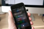 """Apple vuole """"umanizzare"""" l'assistente vocale Siri: in futuro darà consigli e aiuto psicologico"""