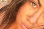 """Ginevra Sozzi, parla l'ex di Dybala: """"Allontanata dai suoi agenti, poteva essere una storia seria"""""""