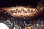 Cala il sipario sul Calatafimi Segesta Festival: la rassegna chiude con numeri da record