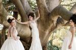 Tutto sul mondo delle spose in un evento a Modica: show e alta moda nel centro storico