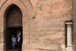 Università, presunti concorsi truccati: coinvolti anche 3 docenti palermitani