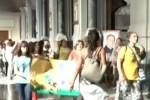 Anniversario Puglisi, musica e preghiera in Cattedrale a Palermo