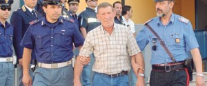 Mafia, processo a Caltagirone per Salvatore Seminara
