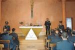 Celebrato San Matteo a Enna, patrono della Guardia di finanza