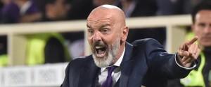 Rabbia Fiorentina, Pioli e ds contro Var e arbitro - Video